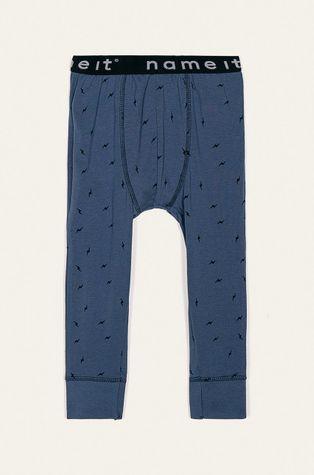 Name it - Детские пижамные брюки 80-122 см.