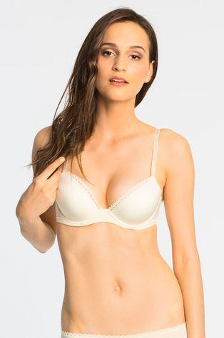 Calvin Klein Underwear - Podprsenka CustomizedLift