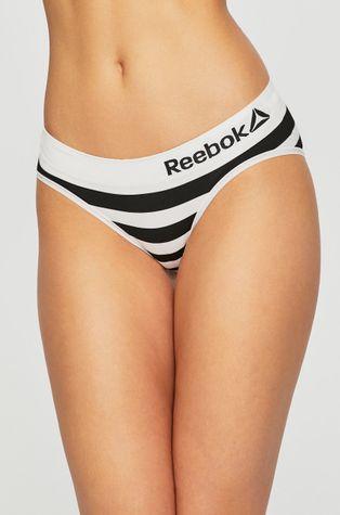 Reebok - Kalhotky (2-pack)