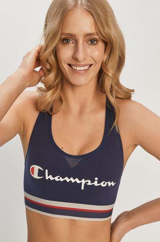 Champion - Sportmelltartó