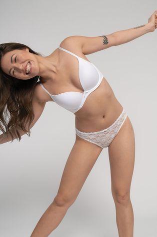 Dorina - Σουτιέν Sonia (2-pack)