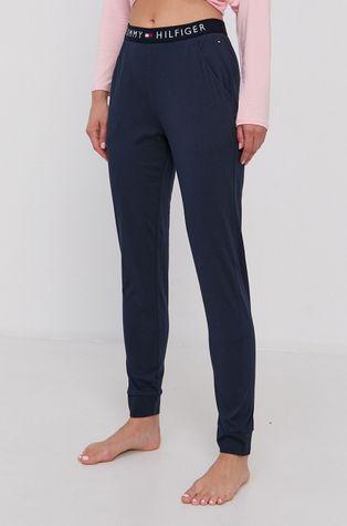 Tommy Hilfiger - Піжамні штани