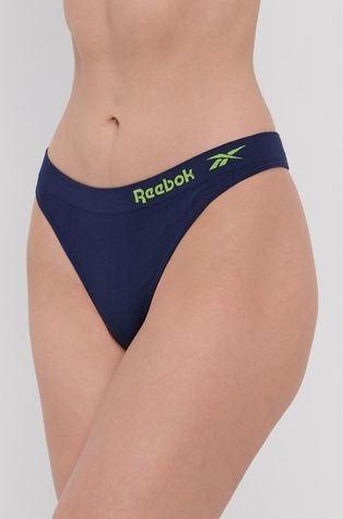 Reebok - Stringi (3-pack)