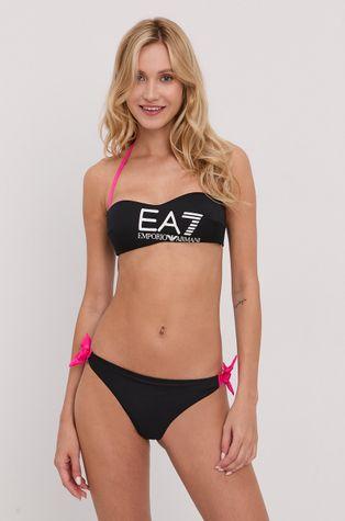 EA7 Emporio Armani - Plavky