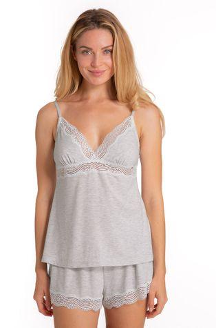 Dorina - Top piżamowy Ady