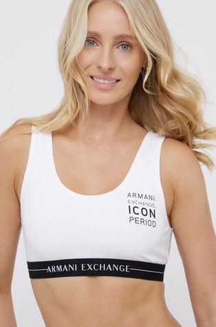 Armani Exchange - Сутиен