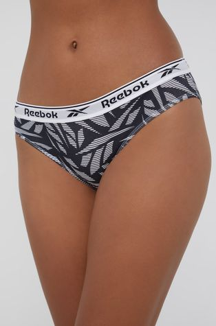 Reebok - Σλιπ (3-pack)