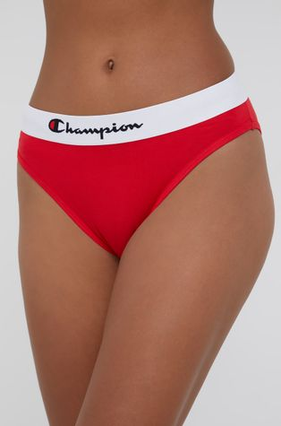 Champion - Σλιπ (2-pack)