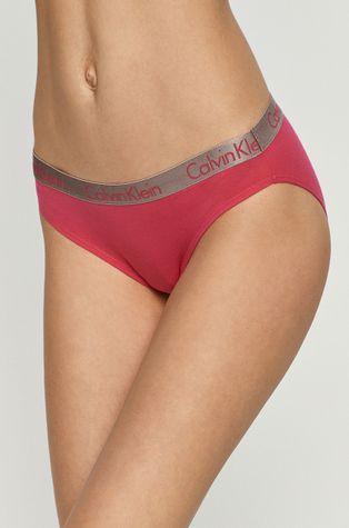Calvin Klein Underwear -  000QD3540E