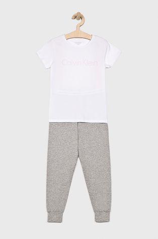 Calvin Klein Underwear - Piżama dziecięca 104-176 cm