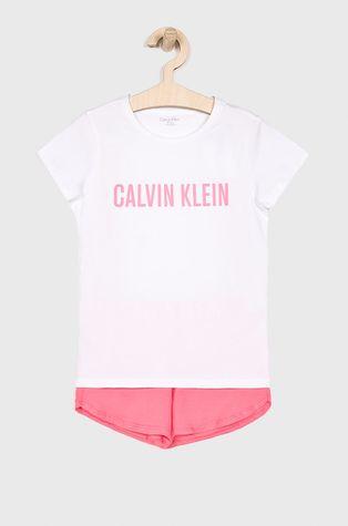 Calvin Klein Underwear - Dětské pyžamo 104-176 cm