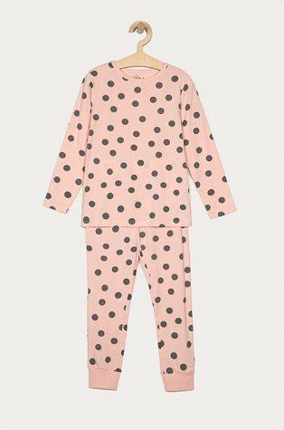 Name it - Gyerek pizsama 86-164 cm