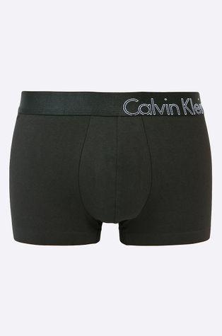 Calvin Klein Underwear - Bokserki