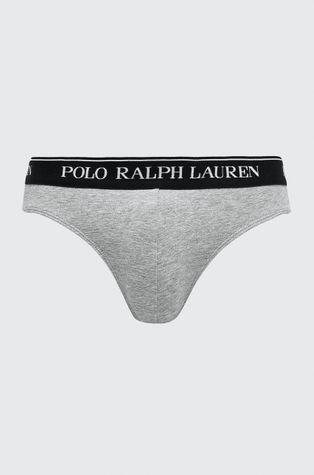 Polo Ralph Lauren - Slipi (3-pack)