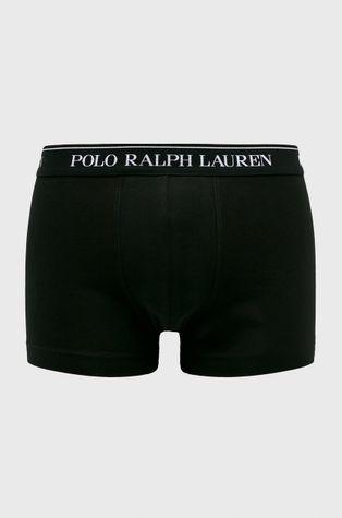 Polo Ralph Lauren - Bokserki