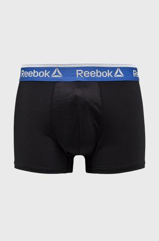 Reebok - Bokserki (3 pack)