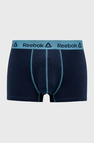 Reebok - Bokserki (2 pack)