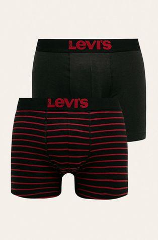 Levi's - Bokserki (2 pack)