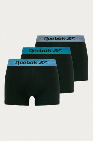 Reebok - Boxerky (3-pack)