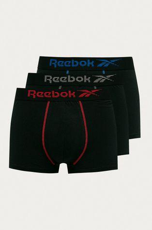 Reebok - Boxeralsó (3 db)