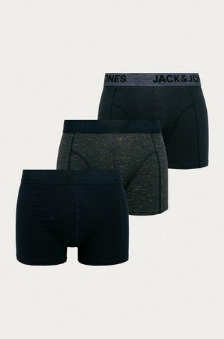 Jack & Jones - Boxerky (3-pack)