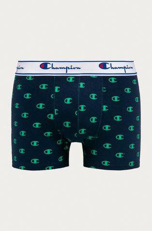 Champion - Boxerky