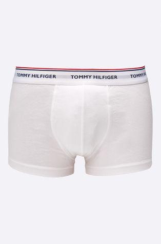 Tommy Hilfiger - Boxerky (3 pak)