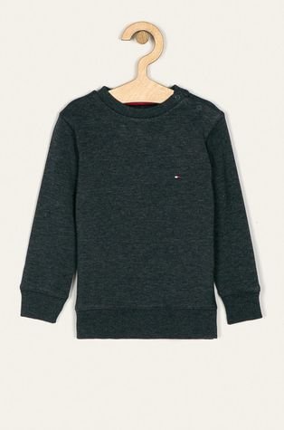 Tommy Hilfiger - Bluza dziecięca 80-176 cm
