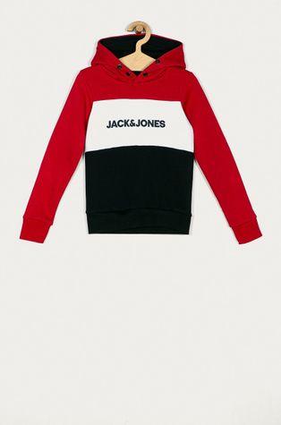 Jack & Jones - Detská mikina
