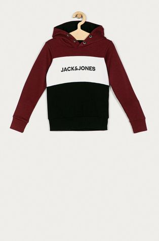 Jack & Jones - Gyerek felső