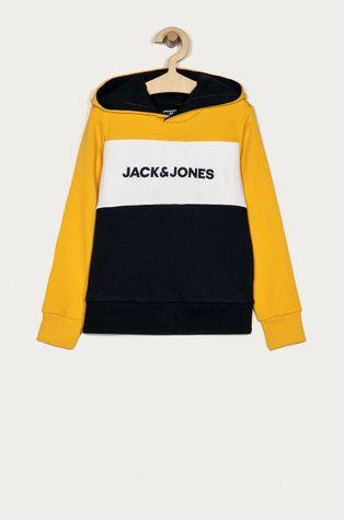 Jack & Jones - Dětská mikina 128-176 cm