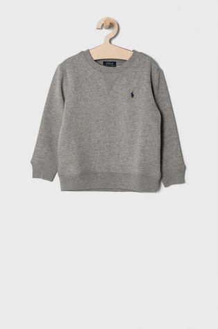 Polo Ralph Lauren - Bluza dziecięca 92-104 cm