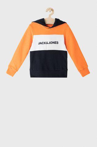 Jack & Jones - Bluza dziecięca