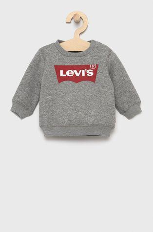 Levi's - Bluza copii