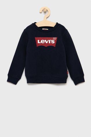 Levi's - Детски суичър