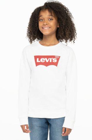 Levi's - Bluza dziecięca