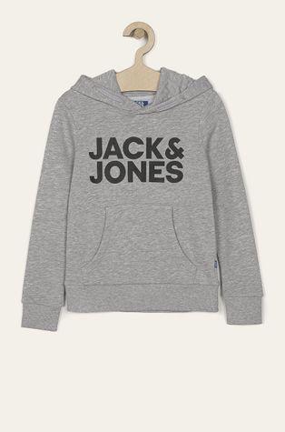 Jack & Jones - Dětská mikina