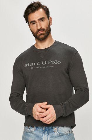 Marc O'Polo - Бавовняна кофта