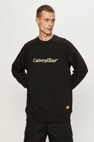 Caterpillar - Кофта