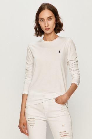 Polo Ralph Lauren - Tričko s dlhým rukávom