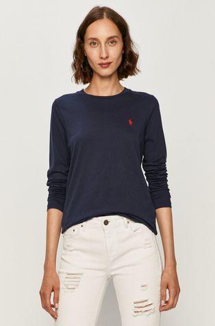 Polo Ralph Lauren - Tričko s dlouhým rukávem