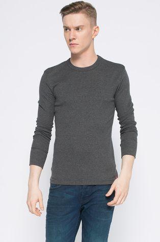 Henderson - Pánske tričko