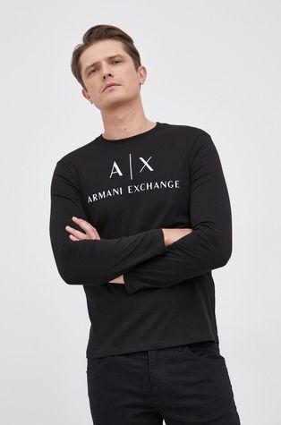 Armani Exchange - Longsleeve