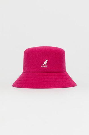 Kangol - Καπέλο