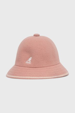 Kangol - Μάλλινο καπέλο