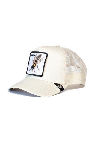 Goorin Bros - Čepice Queen Bee