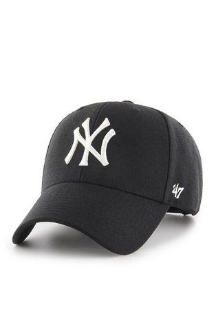 47brand - Čepice New York Yankees
