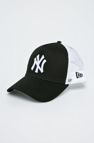 New Era - Czapka New York Yankees