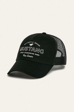 Mustang - Caciula