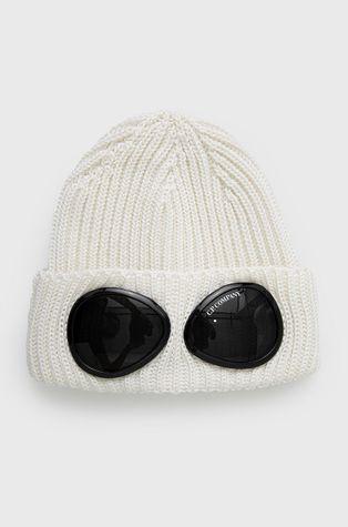 C.P. Company - Vlněný klobouk